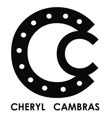 Cheryl Cambras