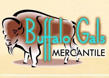 Buffalo Gals Mercantile