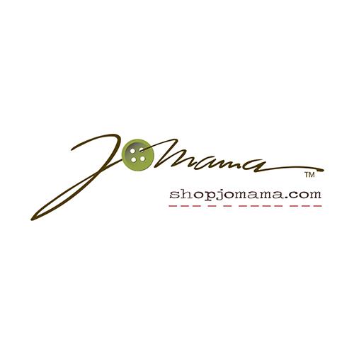 Jomama