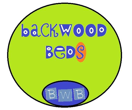 Backwoods Beds