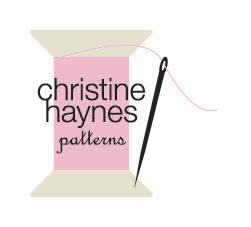 christinehaynes.jpg