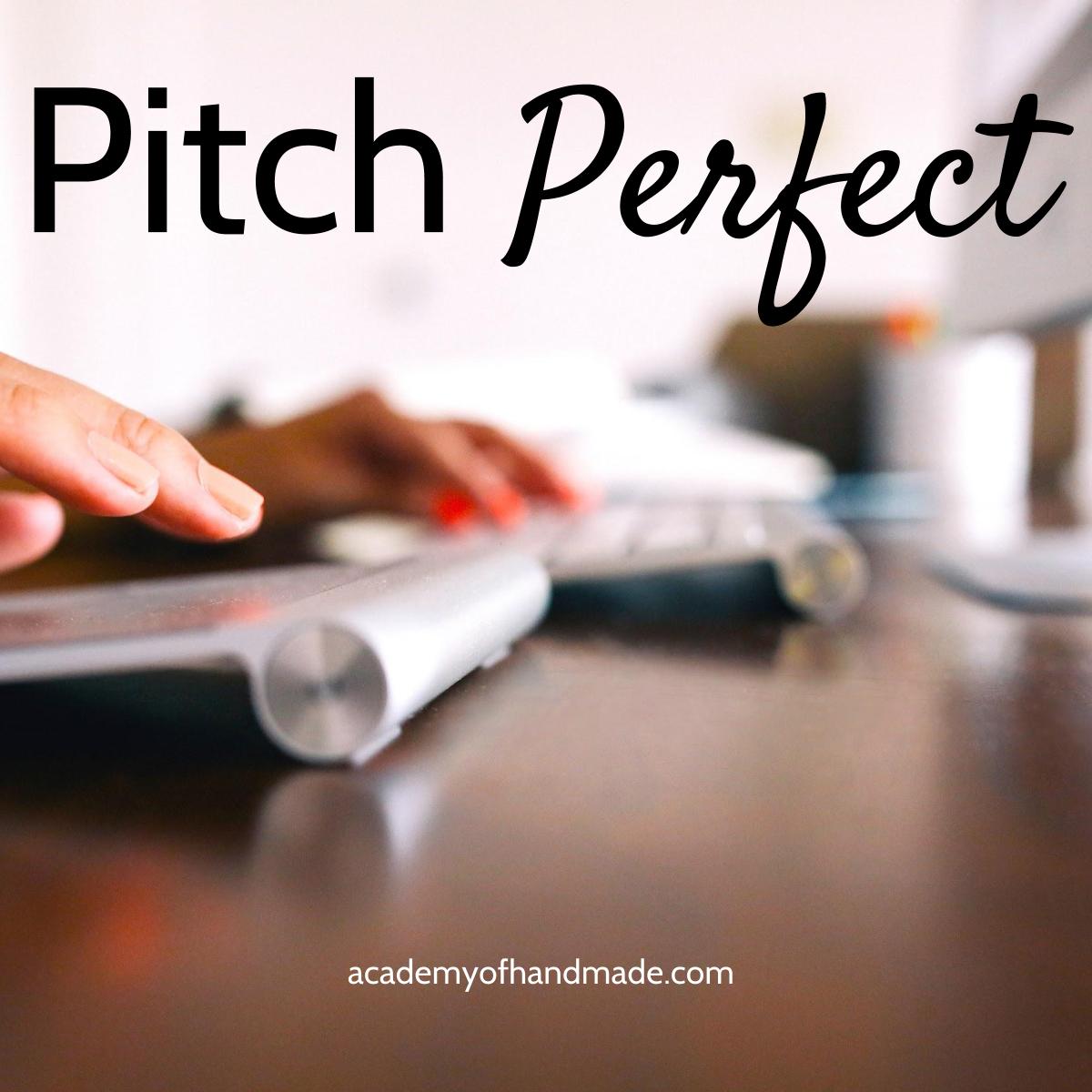 pitching-academy-of-handamde.png