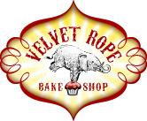 Velvet Rope Bakeshop