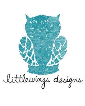 Littlewings Designs
