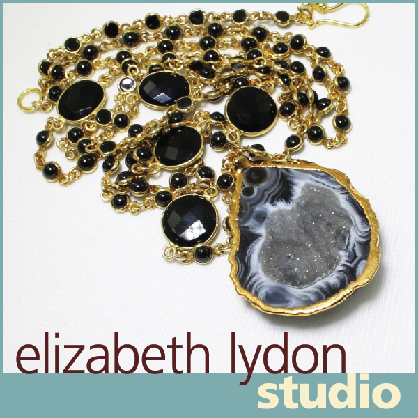 Elizabeth Lydon Studio