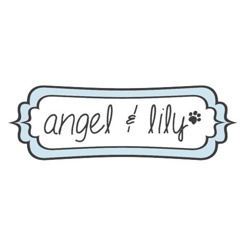 Angel & Lily