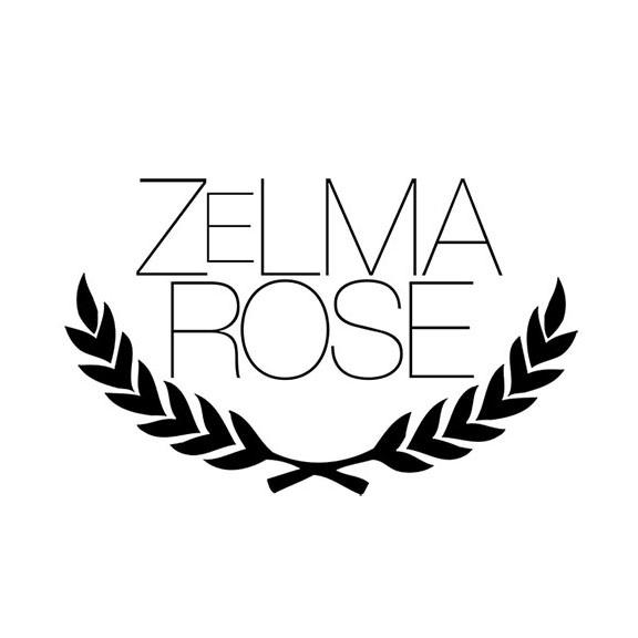 Zelma Rose
