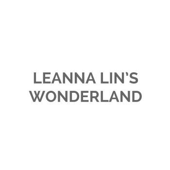 Leanna Lin's Wonderland