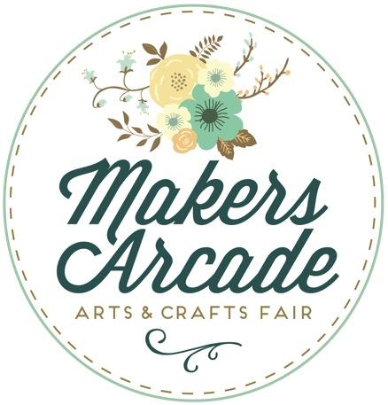 Makers Arcade