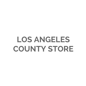 Los Angeles County Store
