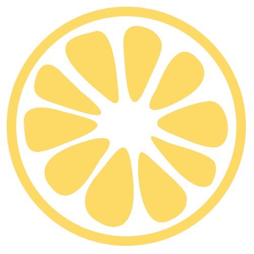 We Love Citrus