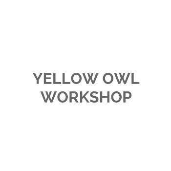 Yellow Owl Workshop