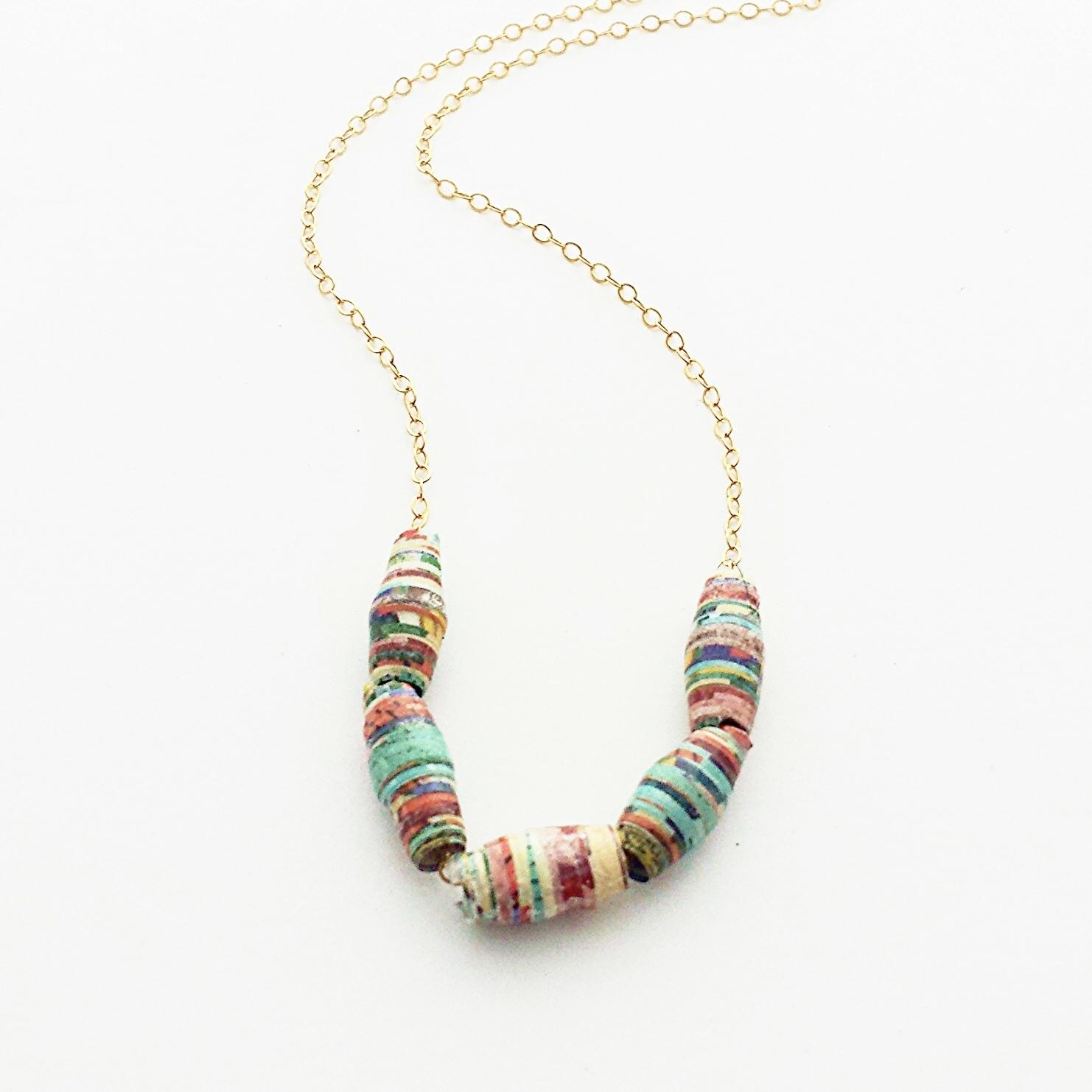 FMD Jewelry by Jenet