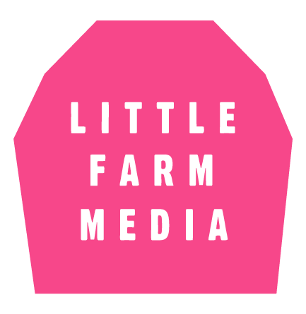 Little Farm Media