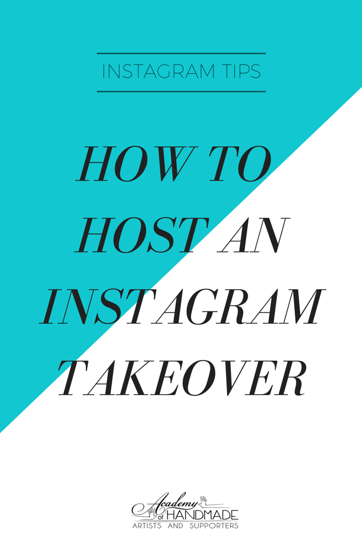 how-to-host-an-Instagram-takeover