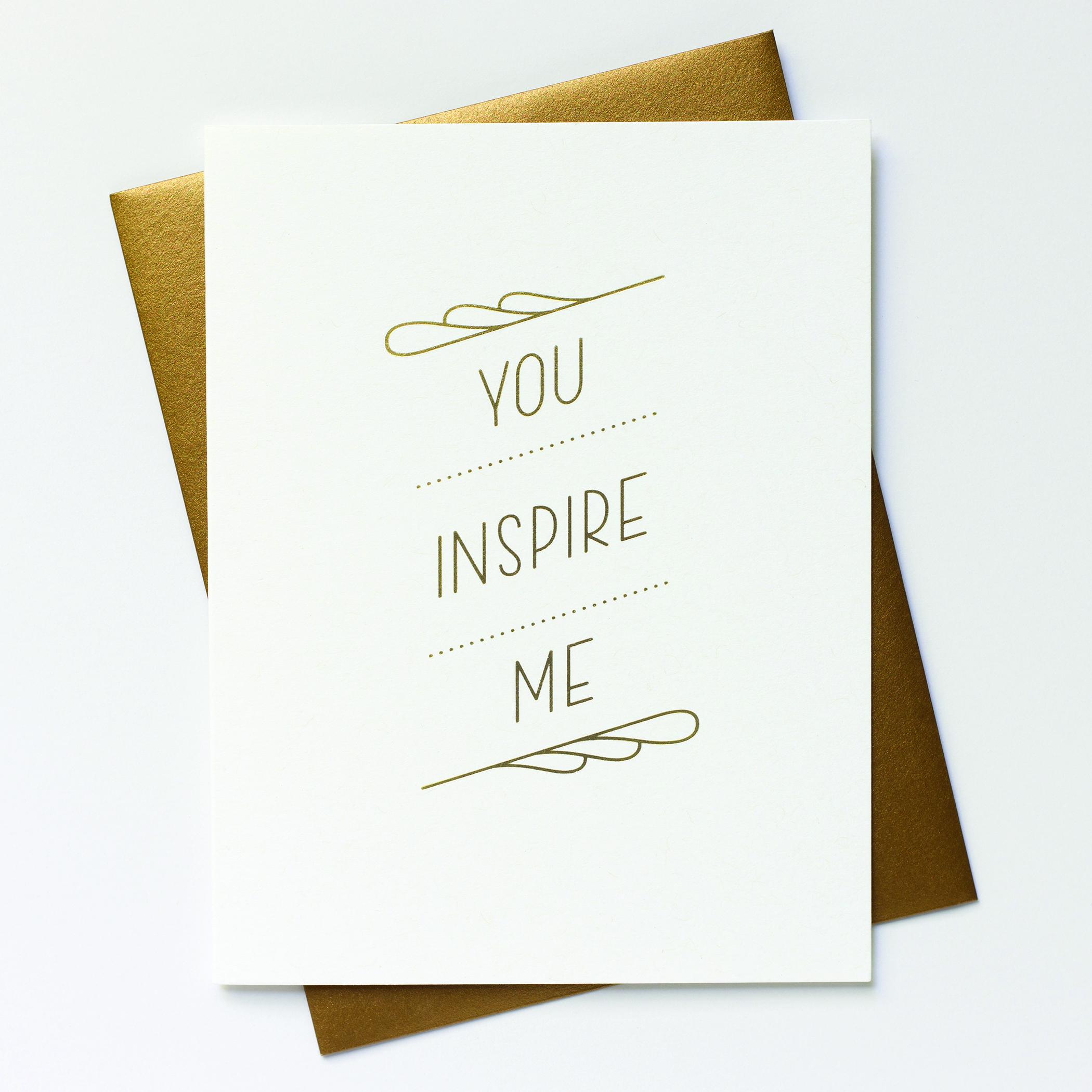 card-you-inspire-me.jpg