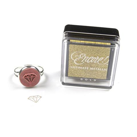 stamp-ring-diamond.jpg
