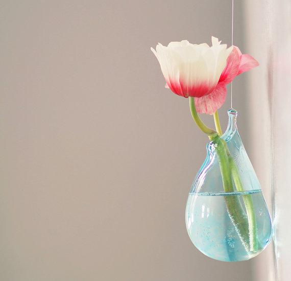 artful-home-vase.jpg