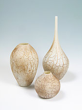 glass_vase_med-brown.jpg