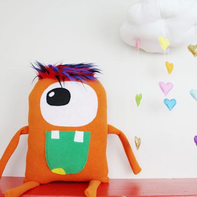 orange-monster-lu-and-ed.jpg