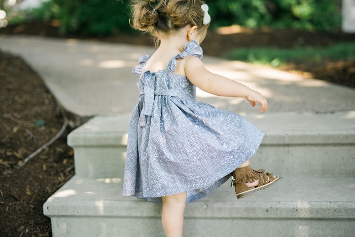 Cuteheads-dress-girl.jpg