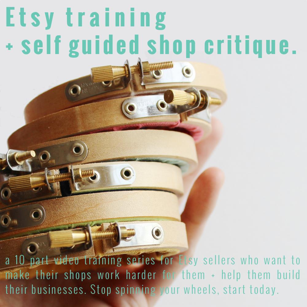etsy-trainer.jpg