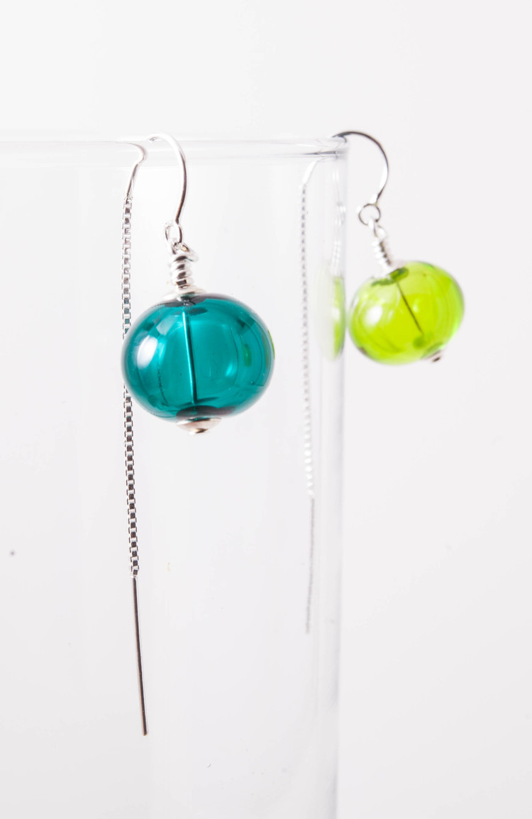 Danielle+Kish-earrings-glass.jpg
