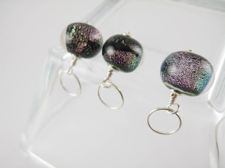 Danielle+Kish-pendants-glass.jpg