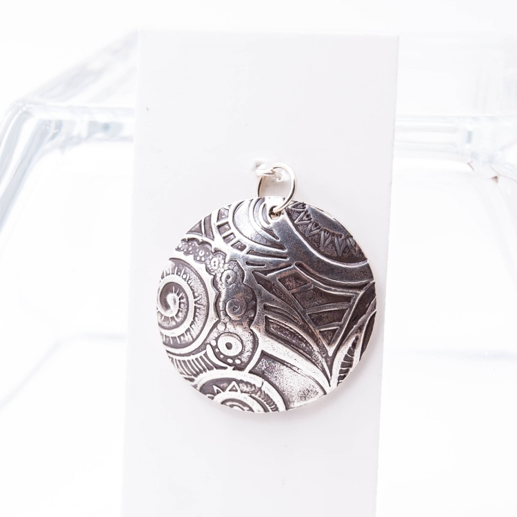 Danielle+Kish-pendant-silver.jpg