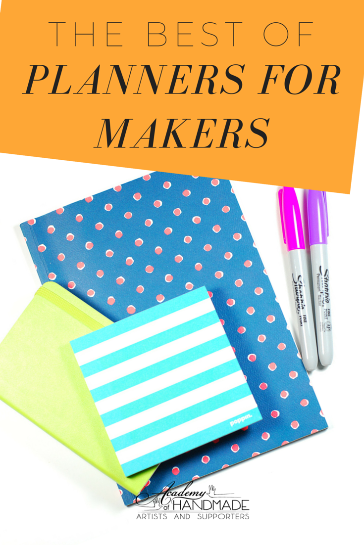 planners_for_makers