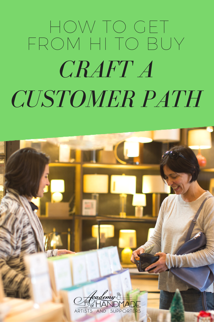 customerpath