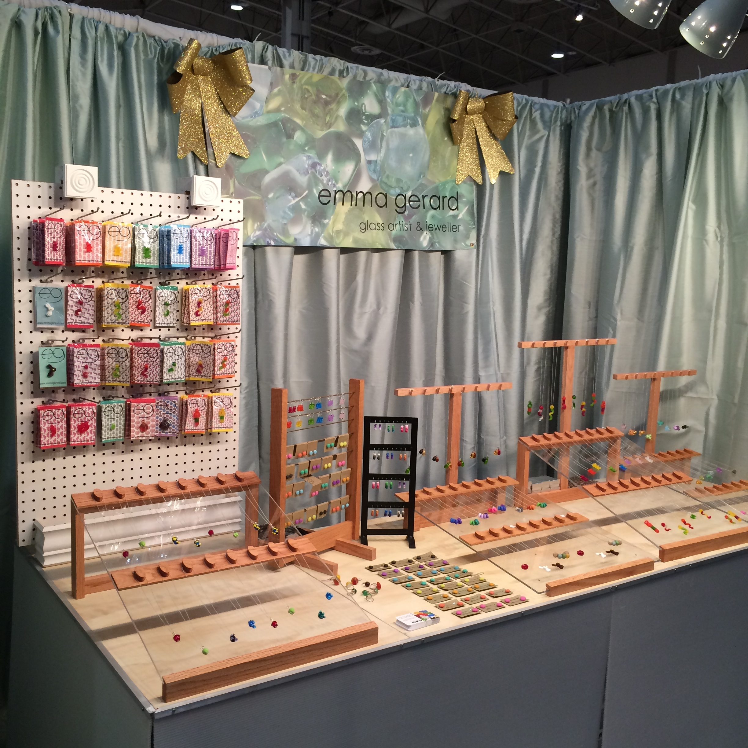 OOAK Booth Picture.JPG