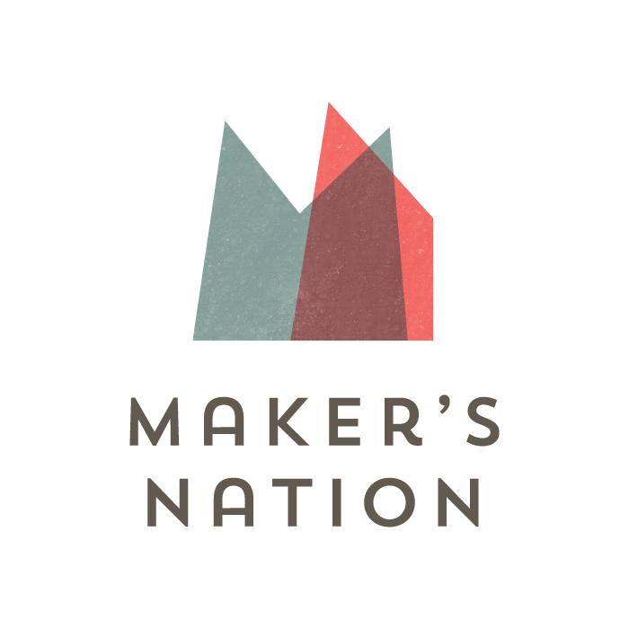 makersnation.jpg