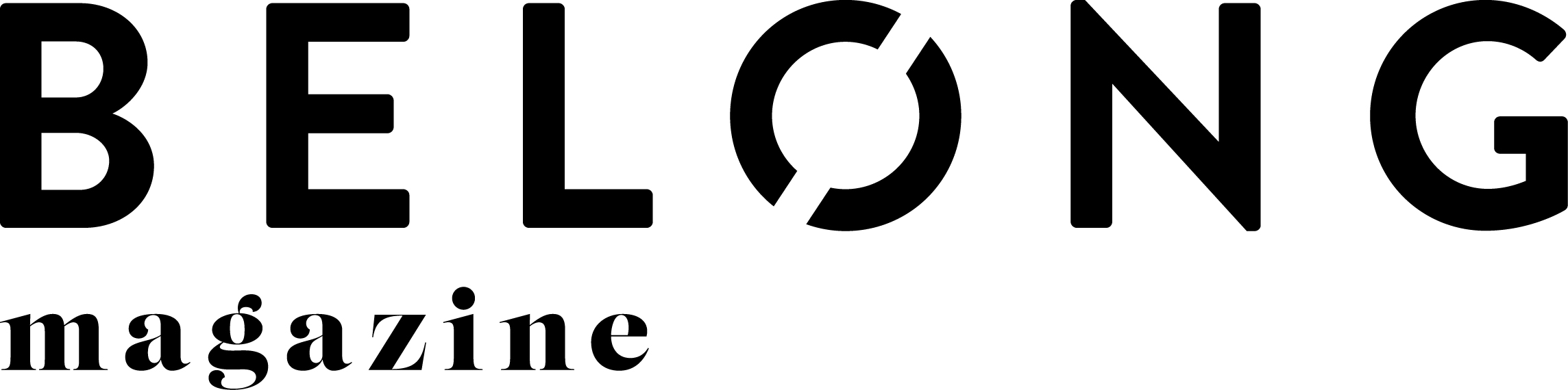 Belong Mag Logo-3.jpg