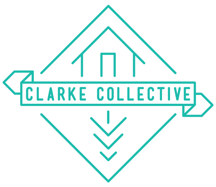 ClarkeCollective_Logo_Simplified_Teal_on_White-01.jpg