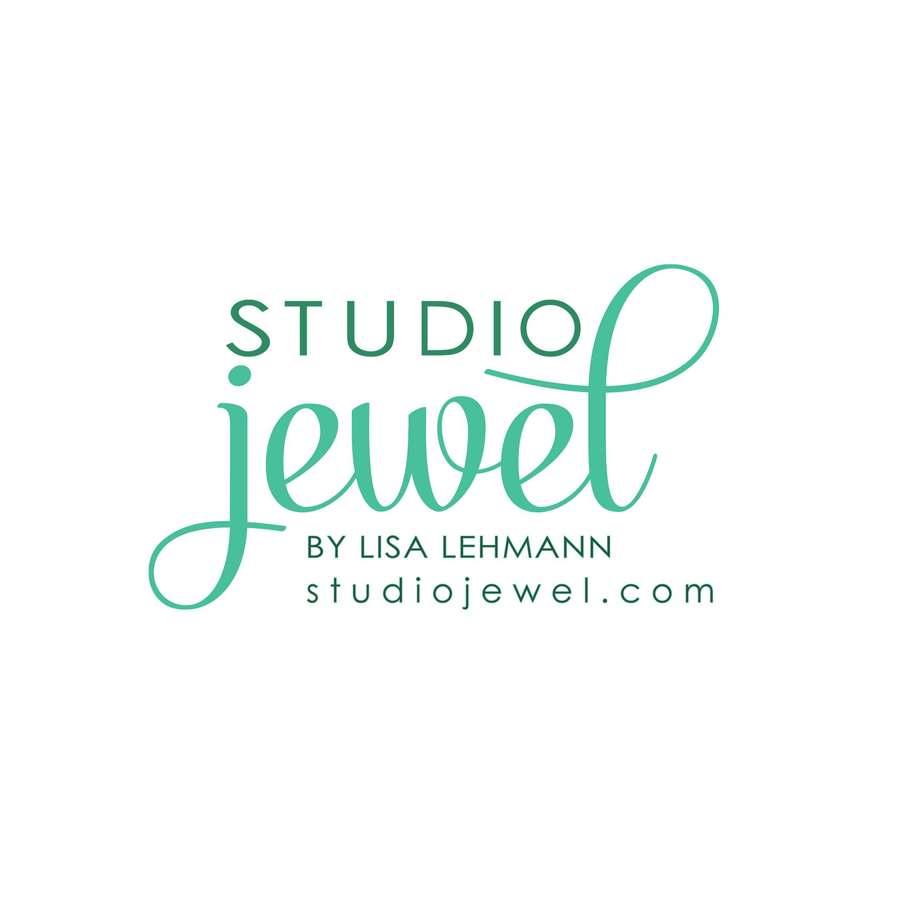 studio jewel logo with website.jpg