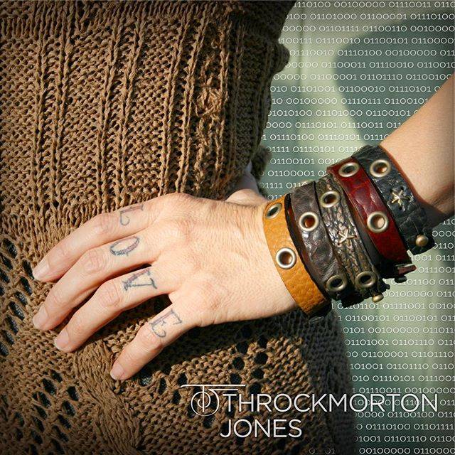 throckmorton-jones2.jpg