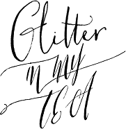 glitter-in-my-tea.png