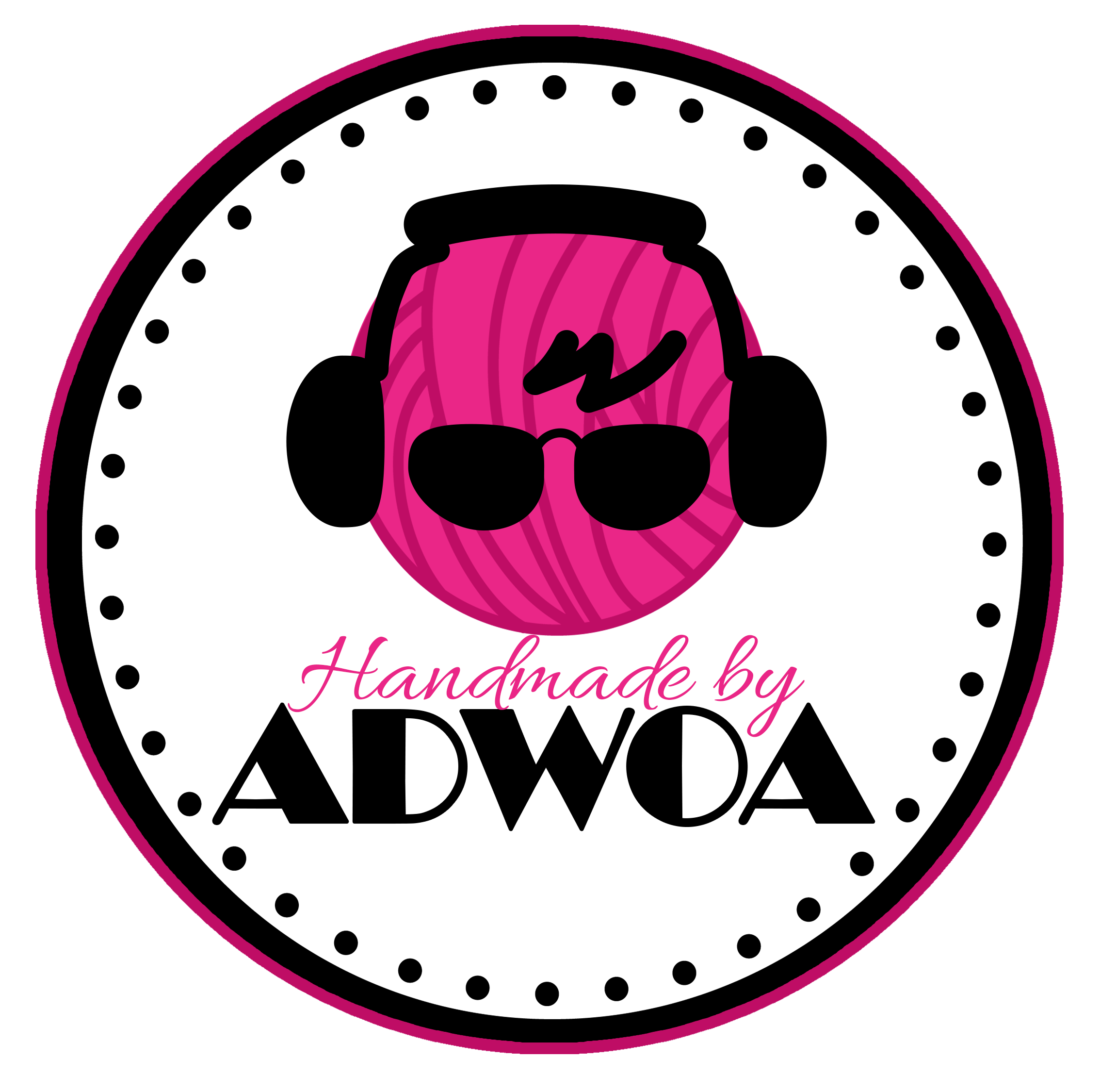 handmade-by-adwoa.png