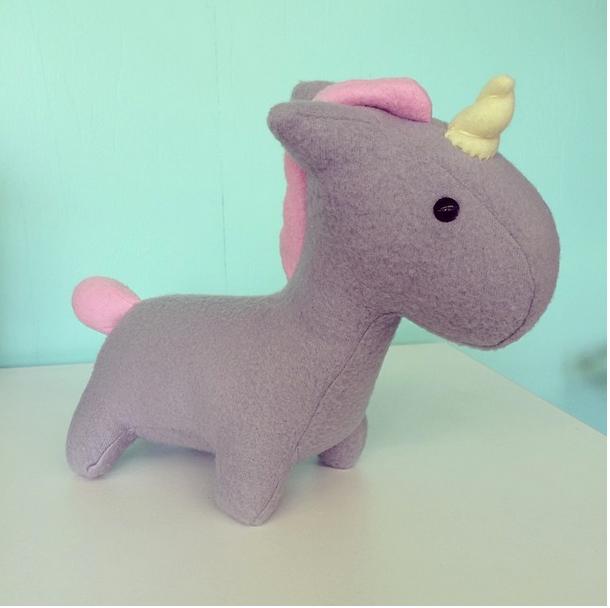 unicorn-crafts.jpg