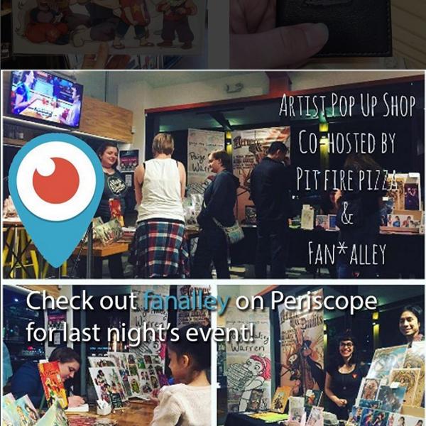shop-fan-alley.jpg