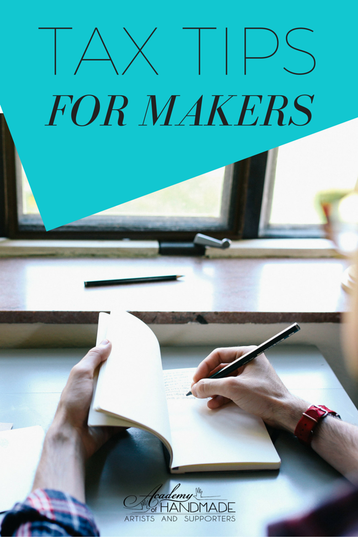 tax-tips-for-handmade-sellers