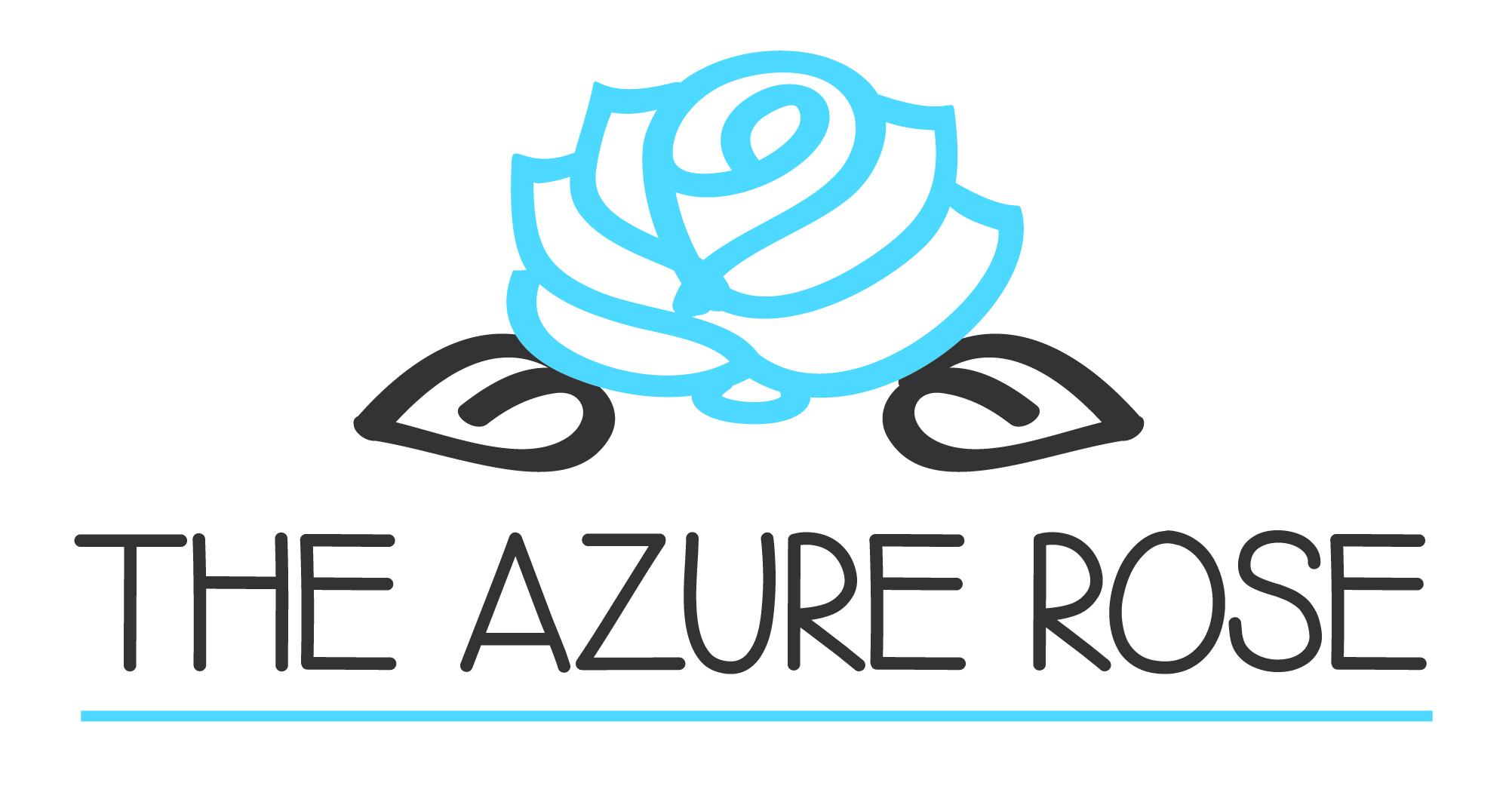 the-azure-rose.jpg