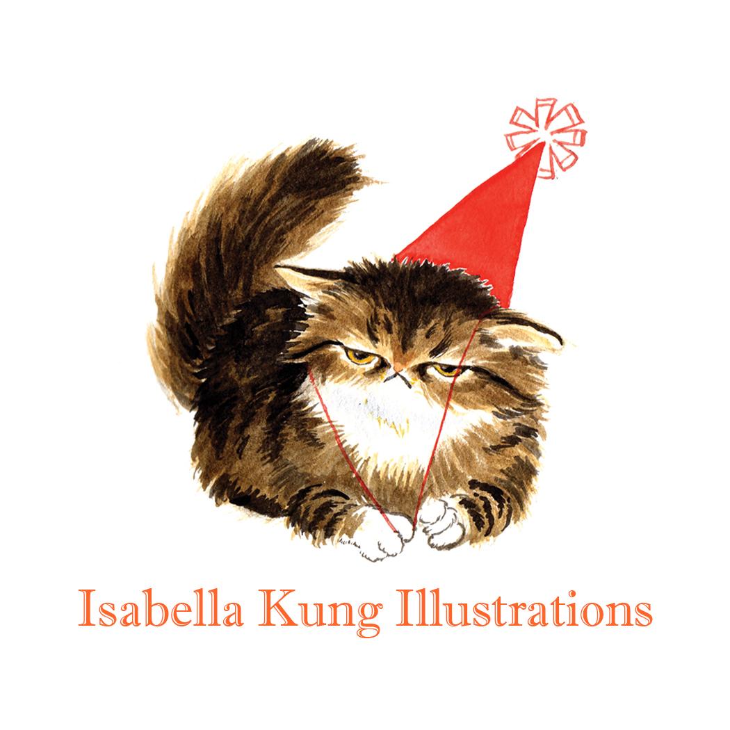 isabellakung-illustrations.jpg
