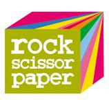 rock-scissor-paper.jpg