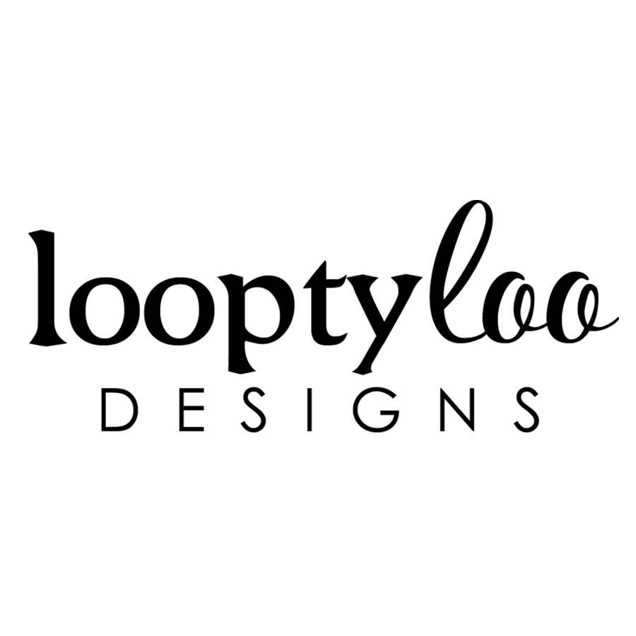 looptyloo-designs.jpg
