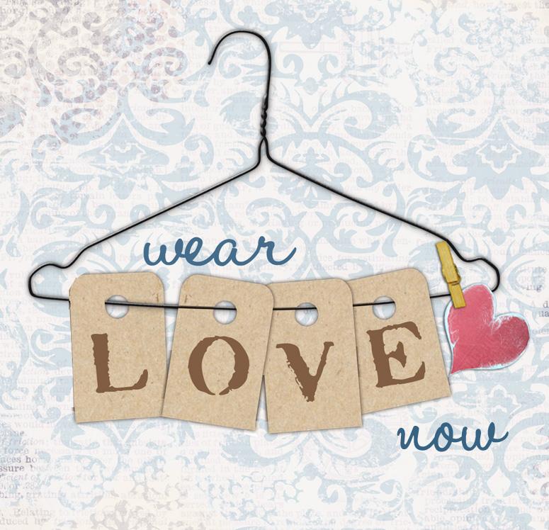 WEAR-LOVE-NOW.jpg