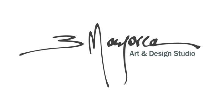 BMayorca Studio LOGO.jpg