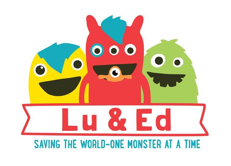 LU-AND-ED.JPG