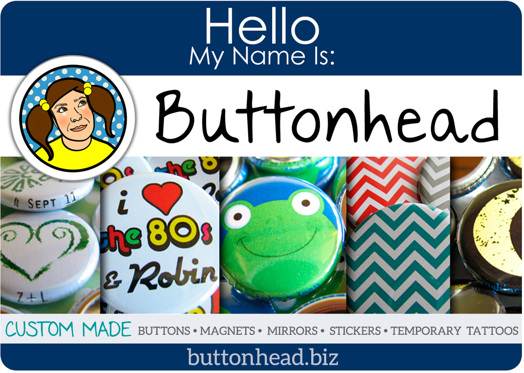 buttonhead5.png